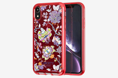 The Best Iphone Xr Cases And Covers Digital Trends