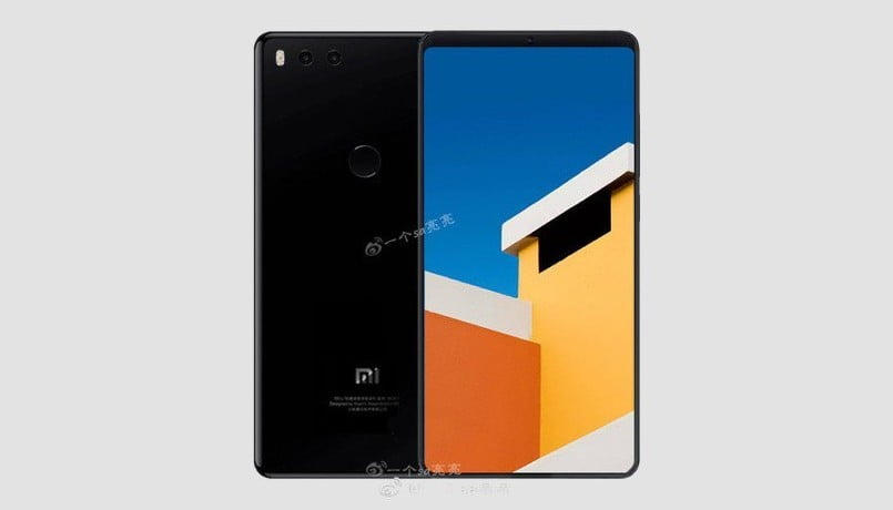Here is Everything We Know About the Xiaomi Mi 7 | Digital