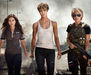 The Resident Evil Movie Franchise Is Getting Rebooted