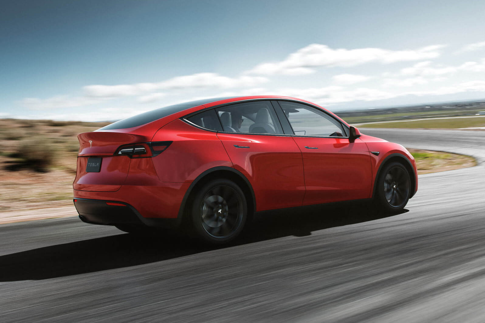 Tesla owners accuse their cars of sudden unintended acceleration. Is it true?