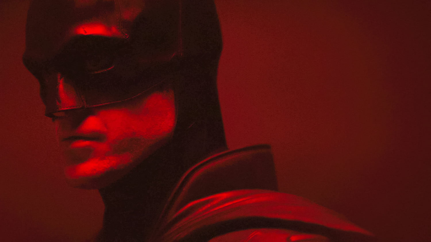 The Batman: Cast, Release Date, and What We Know So Far | Digital ...