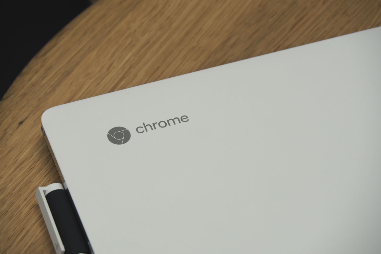 The Best Chromebooks for 2019: Google, HP, Lenovo, and More