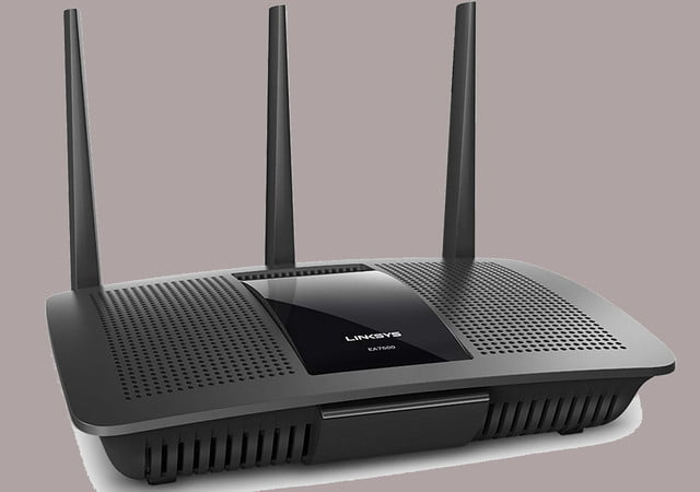 amazon slashes prices on linksys dual band and tri mesh wi fi routers the router 01  1