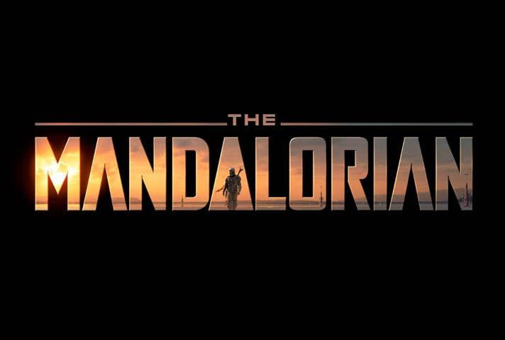 The Mandalorian: What We Know About the Live-Action Star
