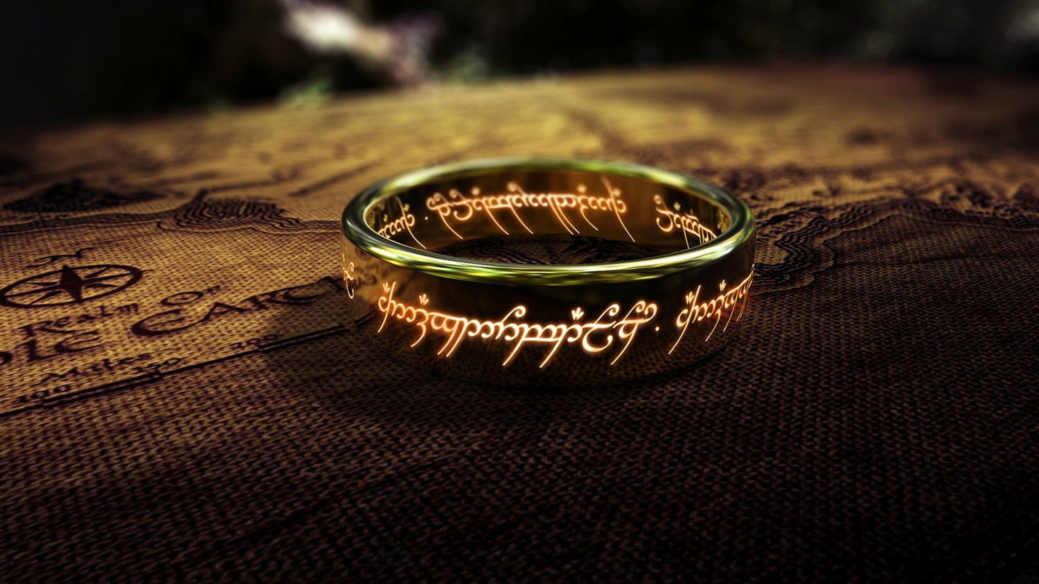 Amazon's Lord of the Rings Series: Everything We Know So Far ... on printable hobbit map, thorin's map, gondor map, winnie the pooh map, the hobbit map, lord foul's bane map, the one ring map, hunger games map, the wonderful wizard of oz map, a tale of two cities map, the way of kings map, rivendell map, mordor map, middle-earth map, elf lord of rings map, lord of the flies map, lord rings battle return king, bilbo's map, lord of rings map shire, lonely mountain map,