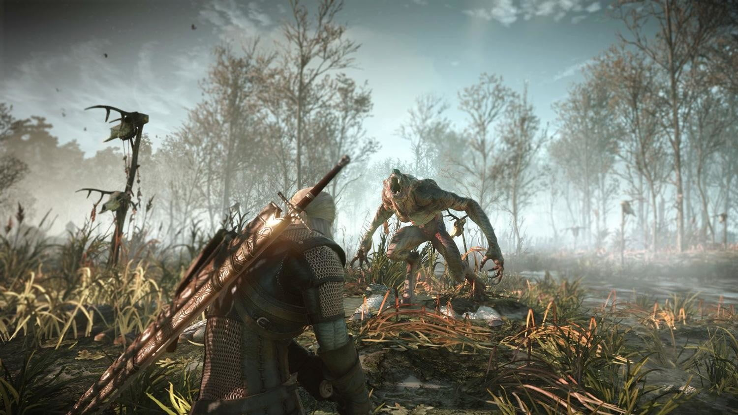 The Best Open-World Games You Can Play Today | Digital Trends