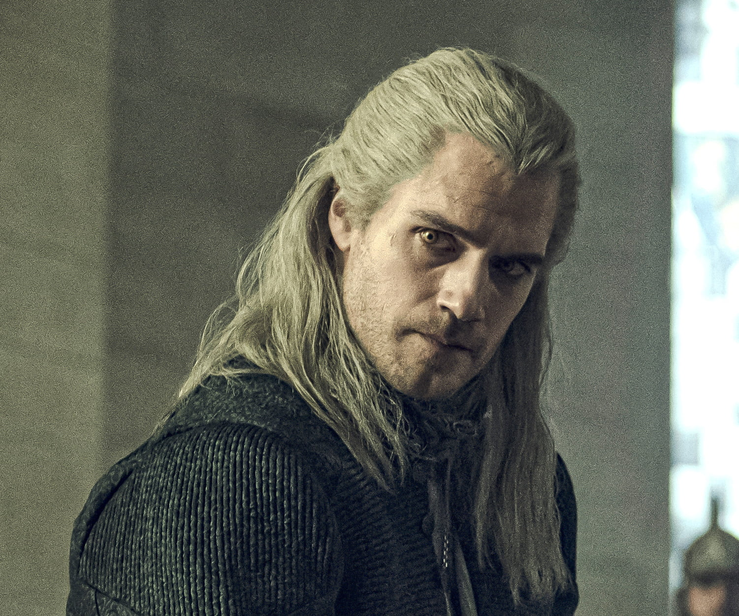 Baby Yoda who? Netflix's The Witcher is even bigger than The Mandalorian