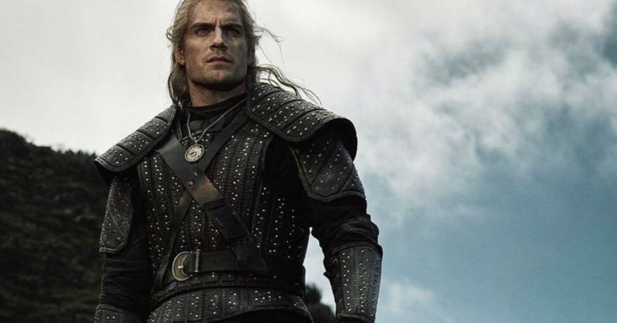 The Witcher Series Adds Two More Witchers to Season 2 Cast | Digital Trends