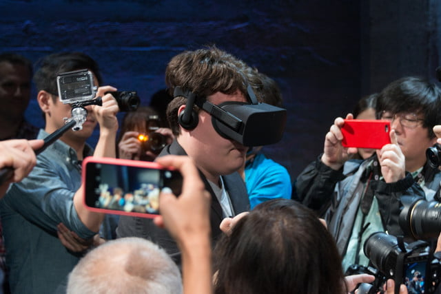 16 crazy mobile trends for 2016 the year of vr