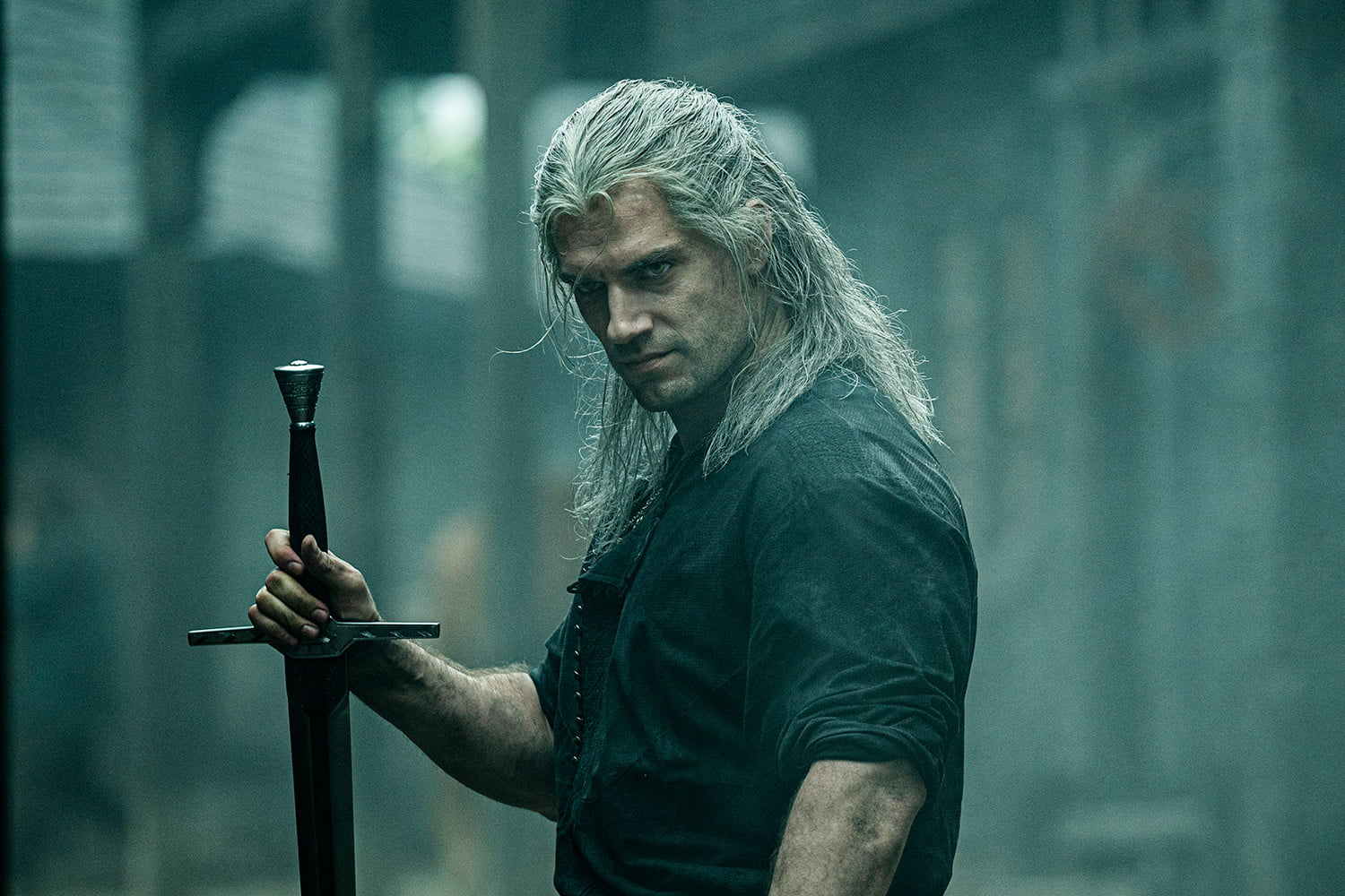 The Witcher Season 2: Release Date, Cast, Story and News | Digital ...