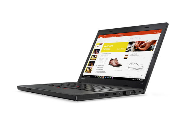 lenovo thinkpad refresh ces 2017 l470 2
