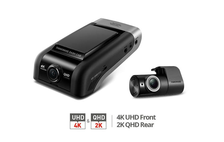 The Best Dash Cams for 2020 2