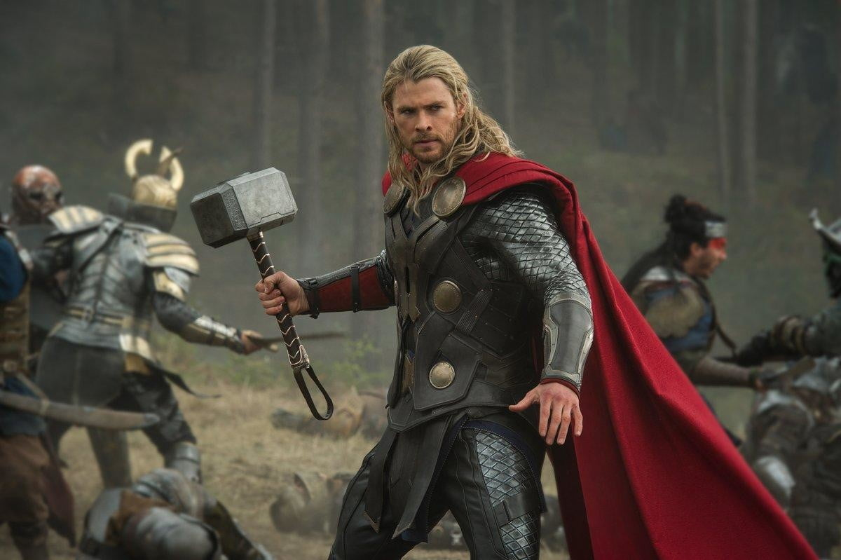 Why Thor is the key to the Marvel Cinematic Universe after Avengers: Endgame