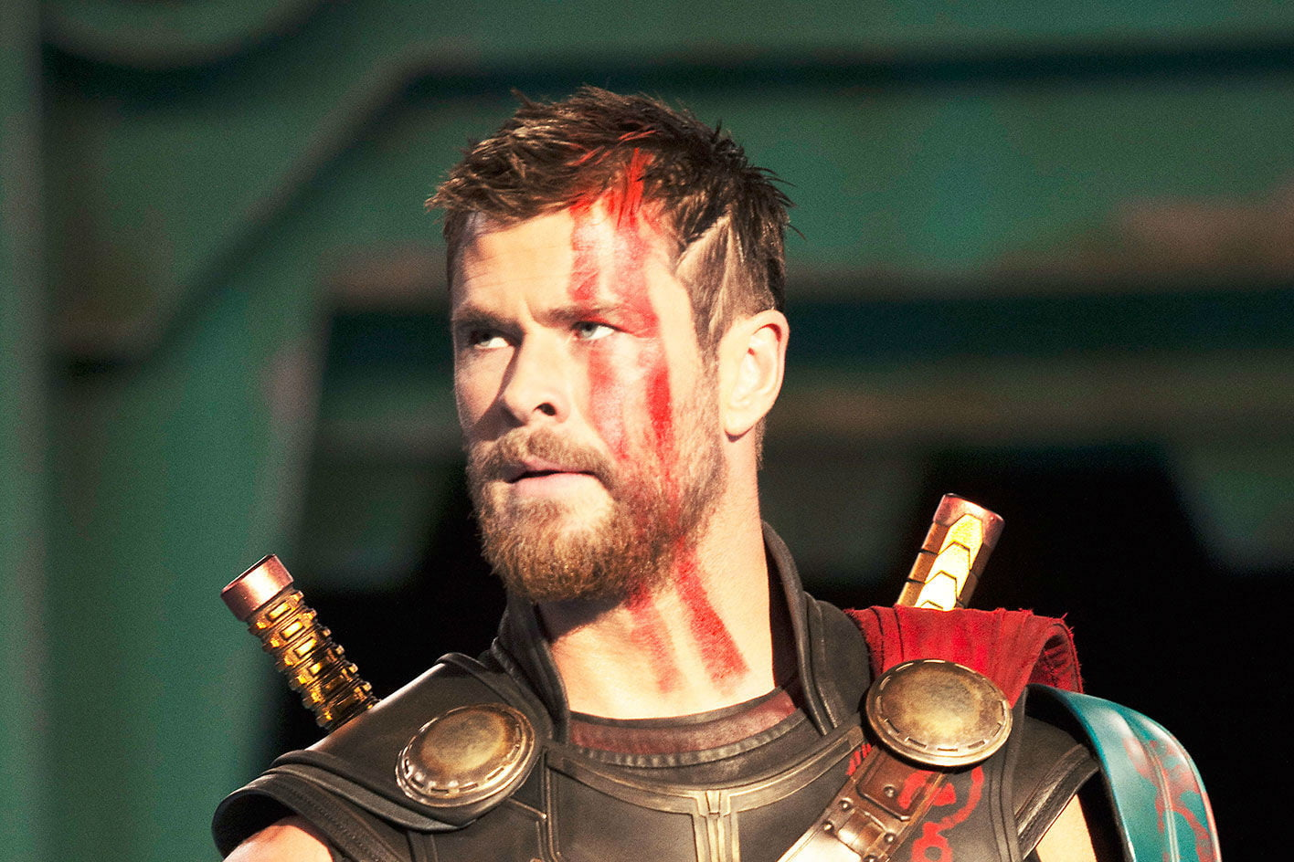 Thor Love And Thunder Everything We Know About Marvel