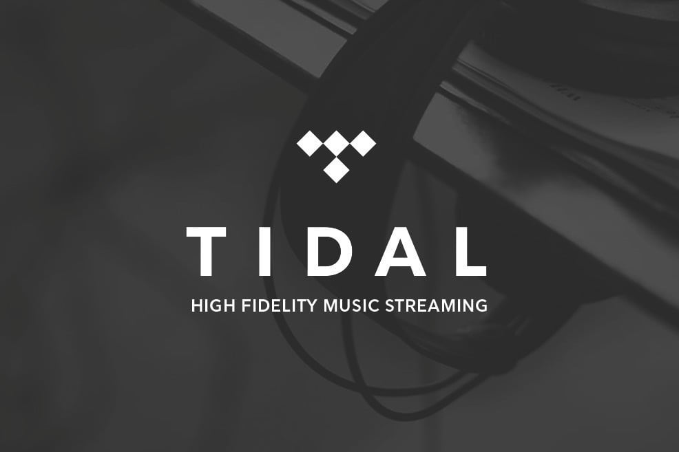 What is Tidal? The hi-fi streaming music service fully explained