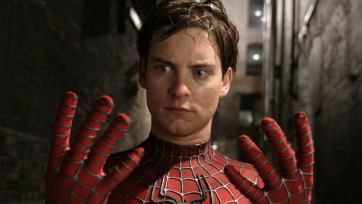 Thwips and quips: Ranking the Spider-Man movies from worst to best