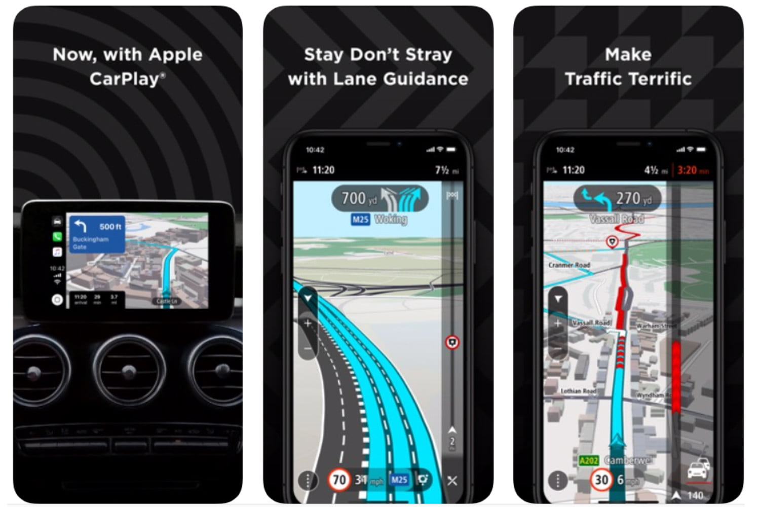 The Best CarPlay Apps for the iPhone | Digital Trends
