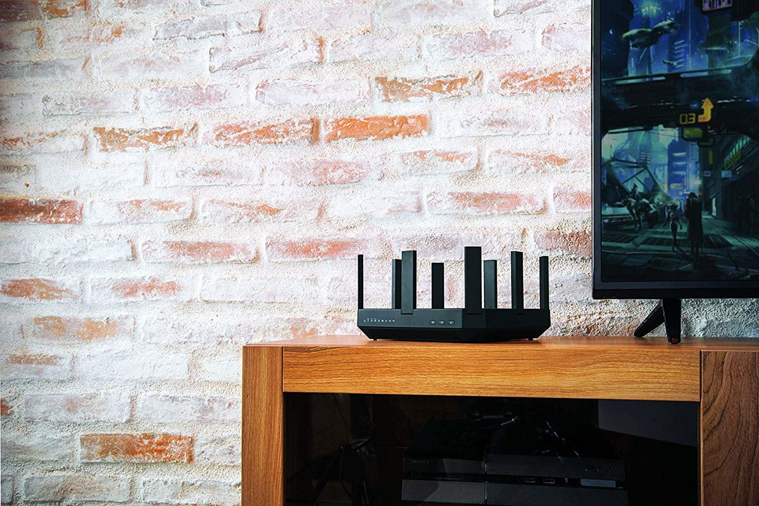 What is Wi-Fi 7? Here's everything we know about the future standard