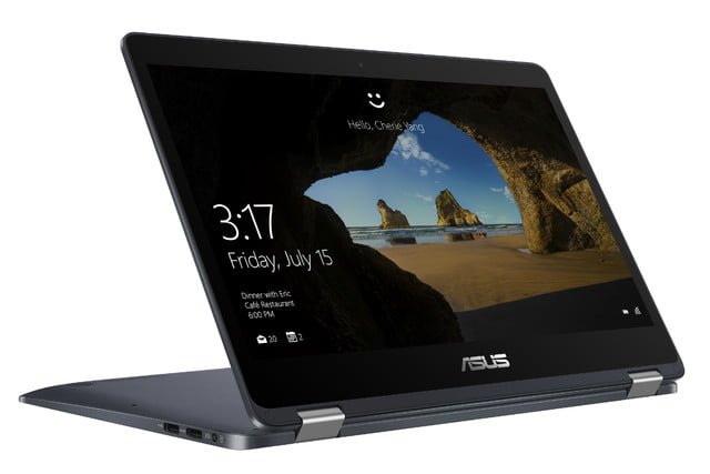 asus refreshes zenbook 13 laptop x507 novago tp370 21