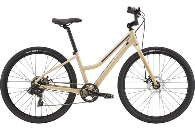 cannondales treadwell makes owning a bike easier than ever 3