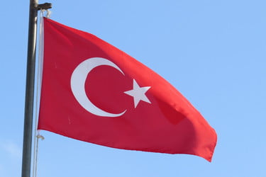 Update: Twitter Faces Ban in Turkey After Failing to Pay