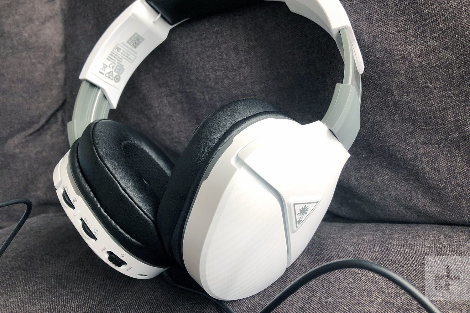 Turtle Beach Recon 200 Review: Superb Sound For Thrifty