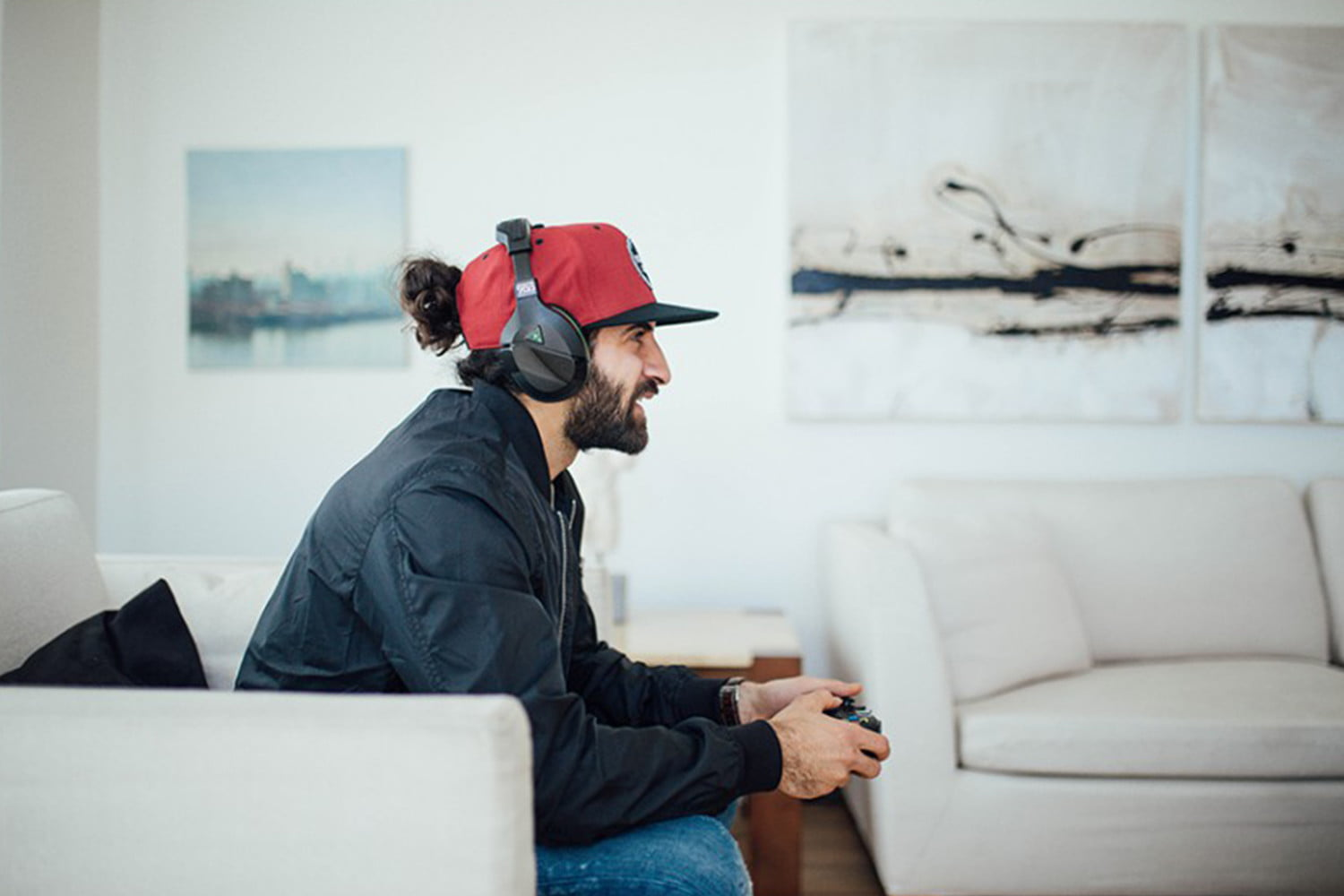 The Best Xbox One Headsets of 2019 | Digital Trends