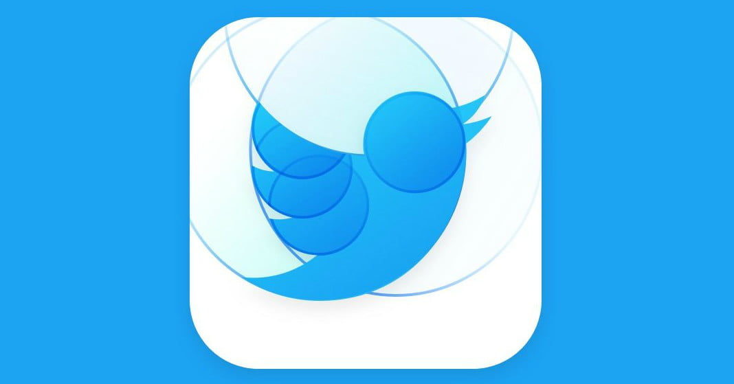 Twitter Unveils Updated API For Developers