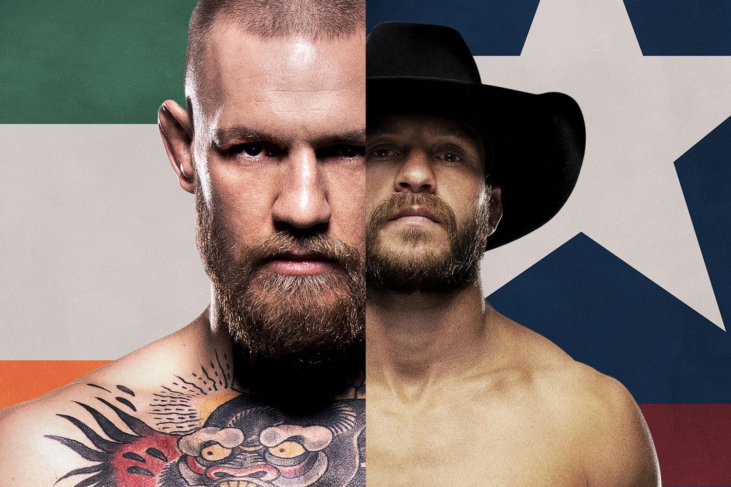 Last chance to sign up for ESPN+ with $30 off UFC 246: McGregor vs Cowboy PPV