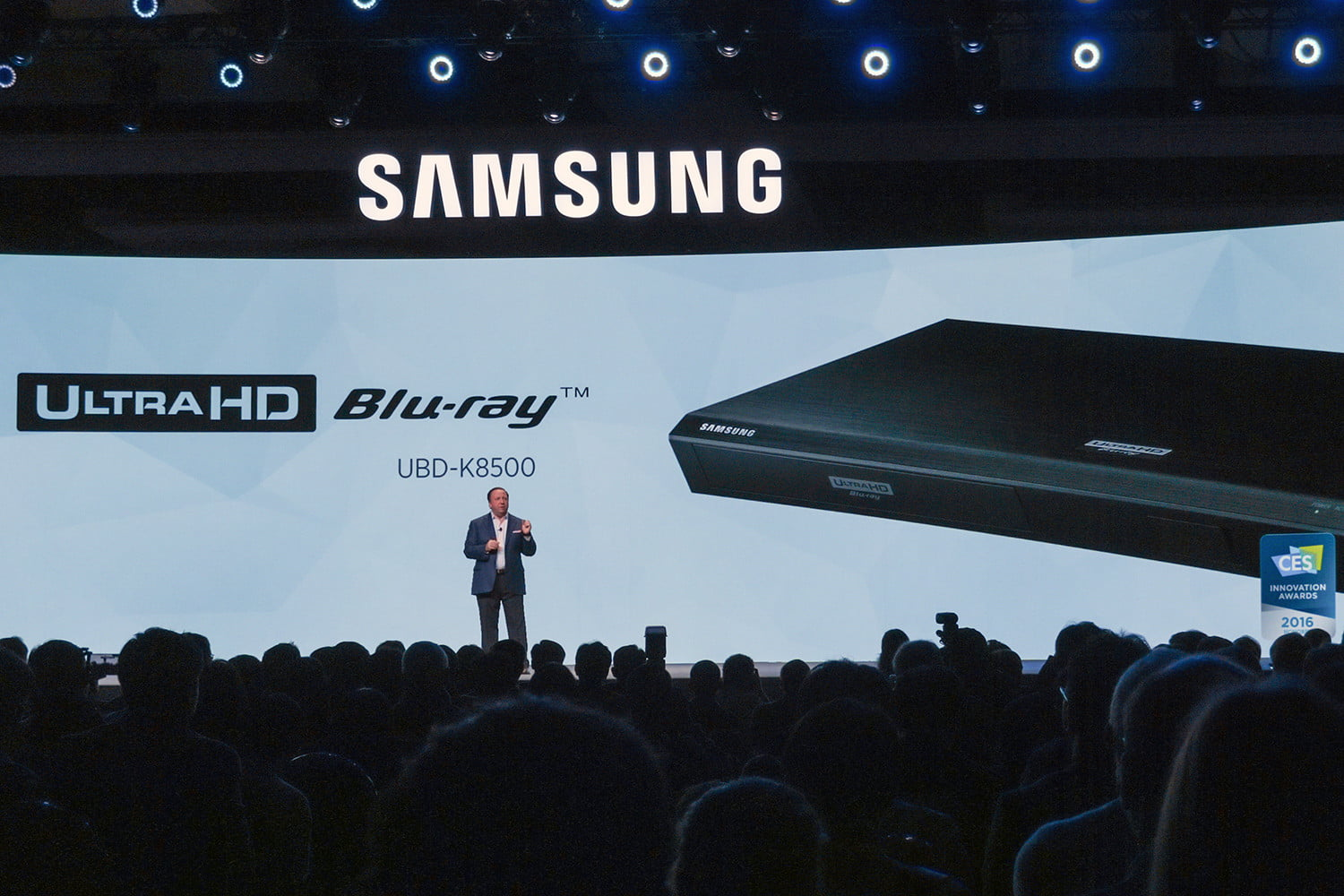 Ultra HD Blu-ray: Everything You Need to Know | Digital Trends
