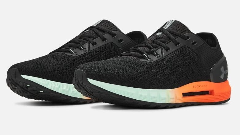 new concept bd38f a3e68 Under Armour HOVR Is More Than a Running Shoe, It's a ...