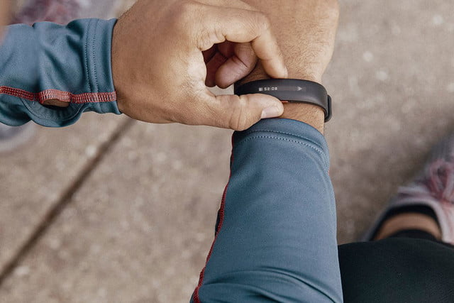 fitness tracking wearables ces 2016 under armour healthbox system