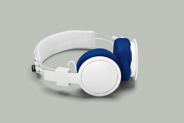 urbanears hellas bluetooth sport headphone review washable headphones 5