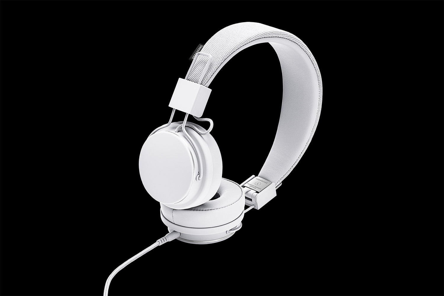 los angeles nice shoes super cute Urbanears Launches The Plattan 2 Wired Headphones