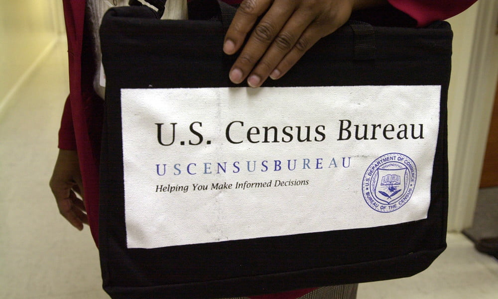 Here's what Google and YouTube are doing to support the 2020 census