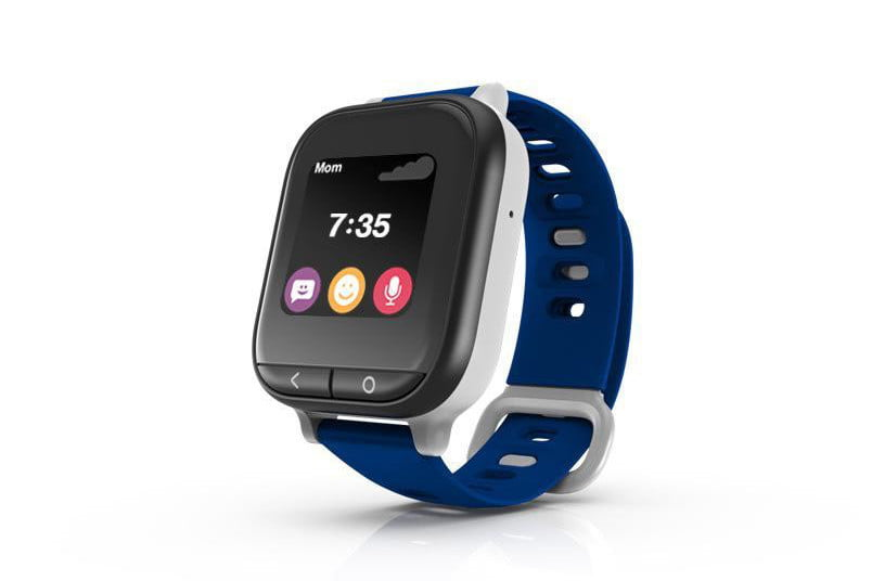 The Buzz on Smartwatch For Windows Phones