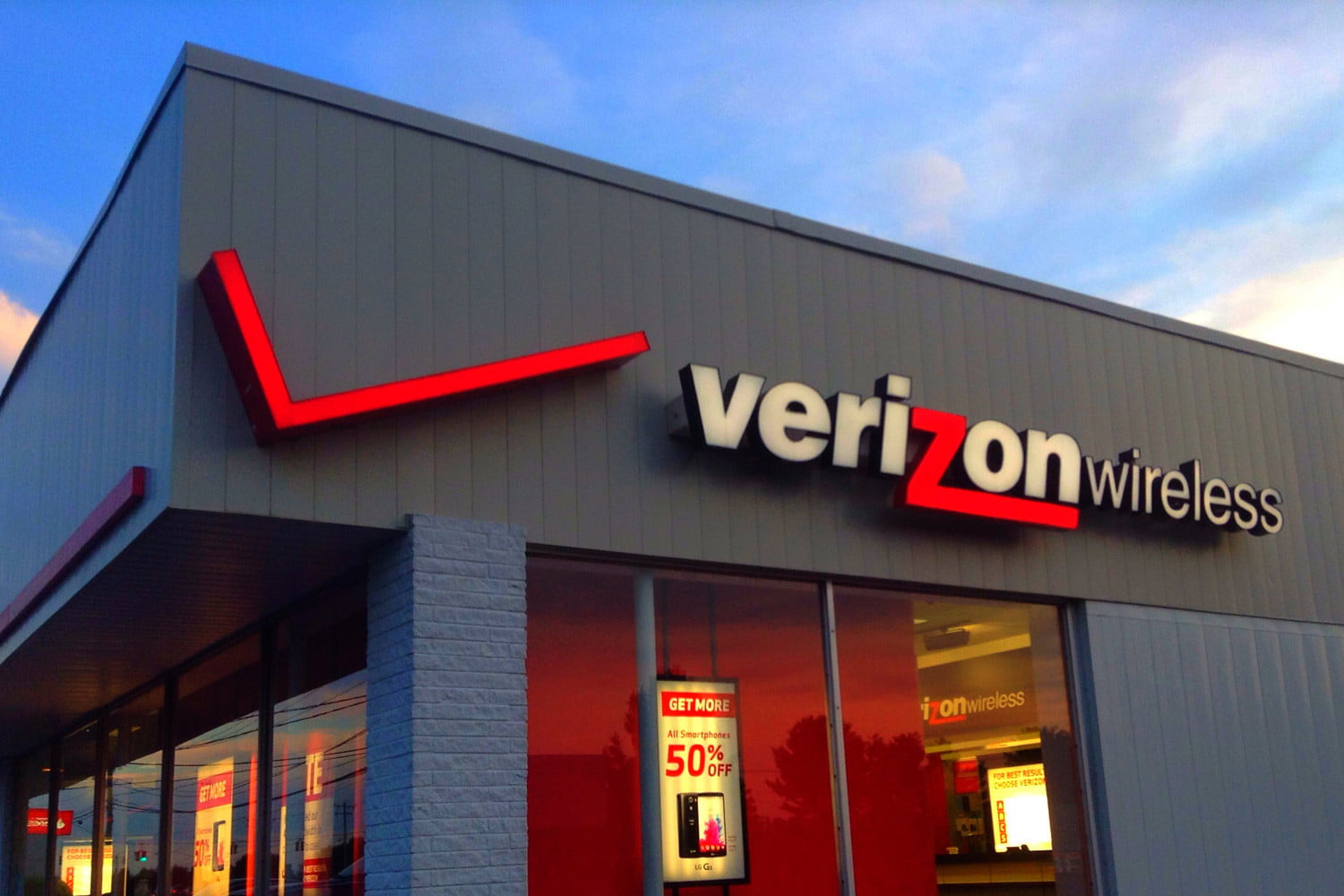 Use multiple phone numbers on one device with Verizon's 'My Numbers' app