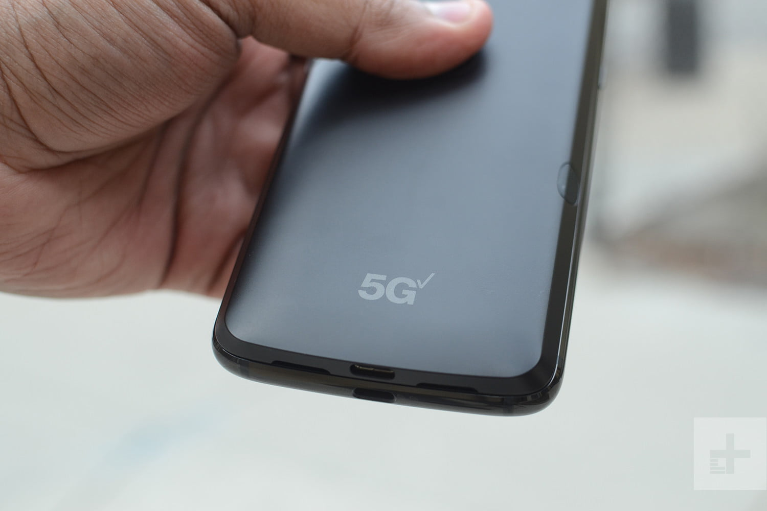 Verizon's 5G Network Is Live: Here's What It's Like to Use