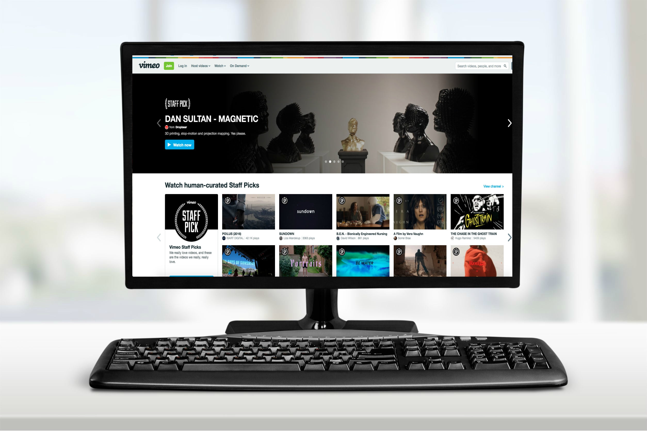 How to Download Vimeo Videos | Digital Trends