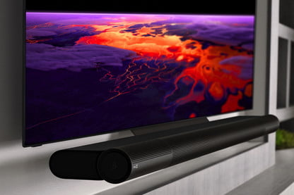 Best Smart Tvs 2021 Vizio's 2021 TV Pricing Is Here, Including Its First OLED TV