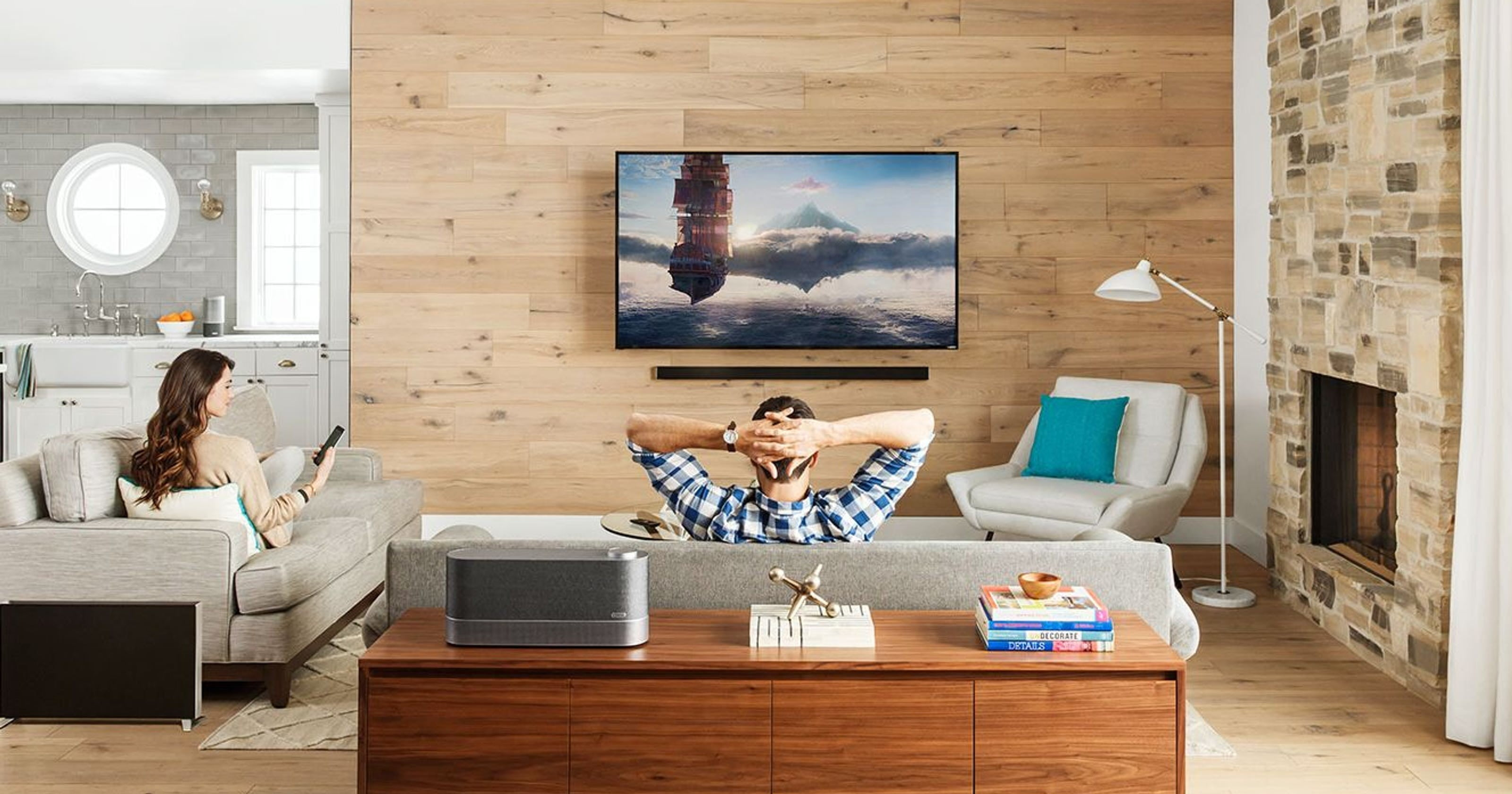 This could be the best deal on a 70-inch Vizio 4K TV we've ever seen