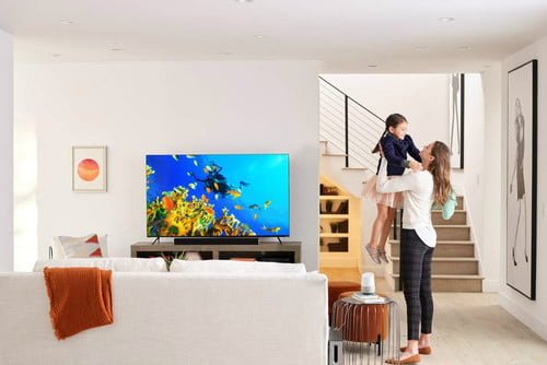Tv lcd or led reviews