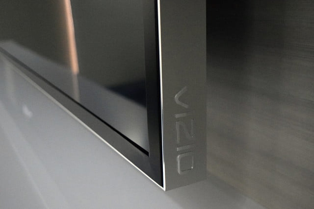 vizio reference series news specs pricing photos event 12