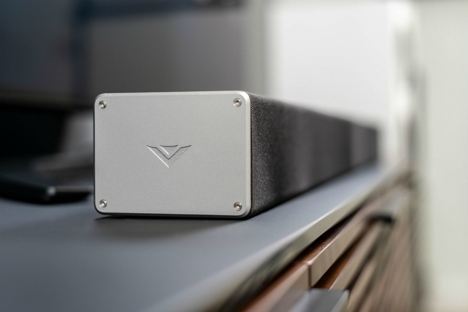 Vizio SB36514-G6 5.1.4-channel Dolby Atmos soundbar review