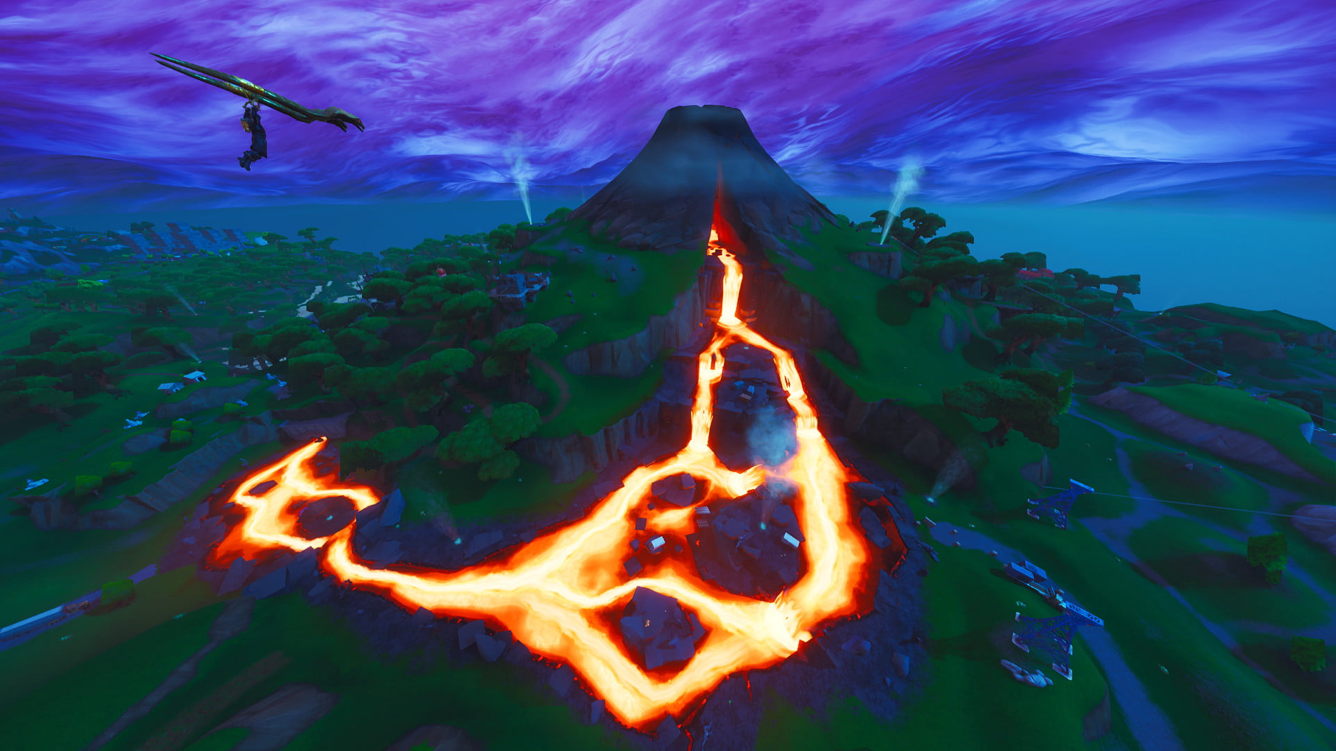 It's Not All Hype  Fortnite is Changing How We Choose Online