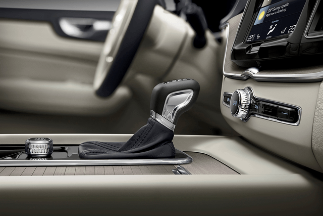 volvo lex kerssemakers interview news quotes insight xc60 3