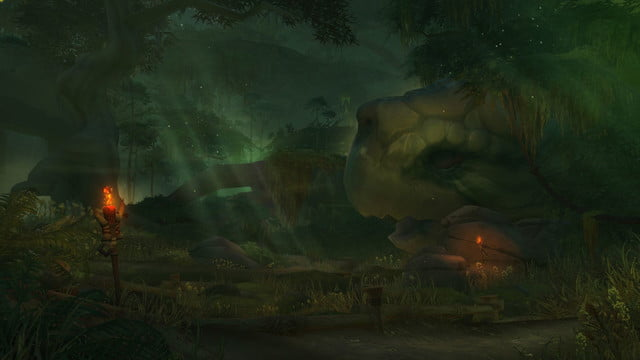 battle for azeroth hands on preview w5364f4r97u91509567058780