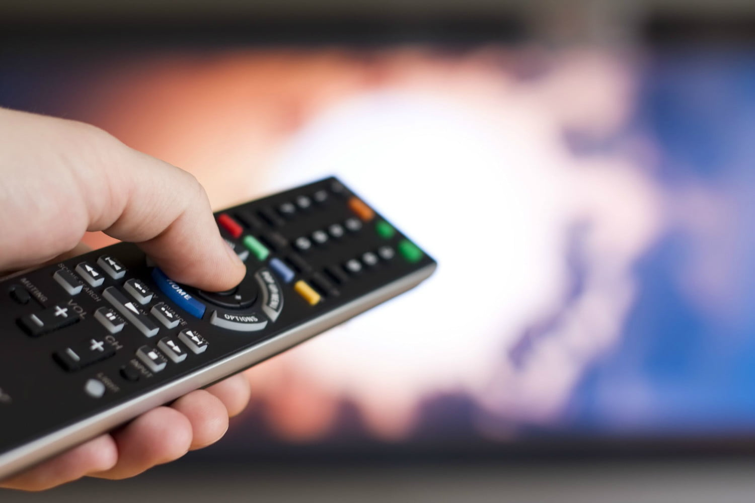 Spectrum TV Essentials Offers 60 Live TV Channels for $15 a