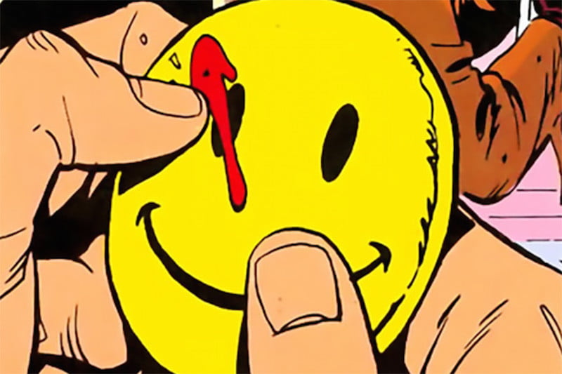 How to watch the Watchmen: Everything you need to know about HBO's new series