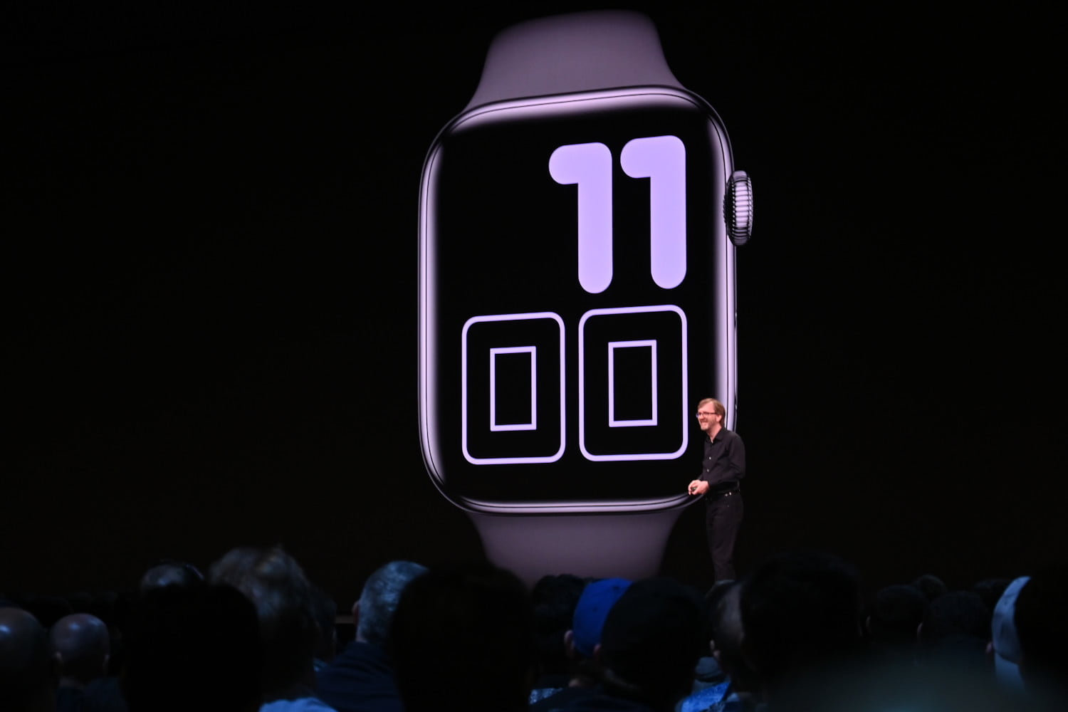 WatchOS 6: All the new features in Apple's latest Apple Watch operating system
